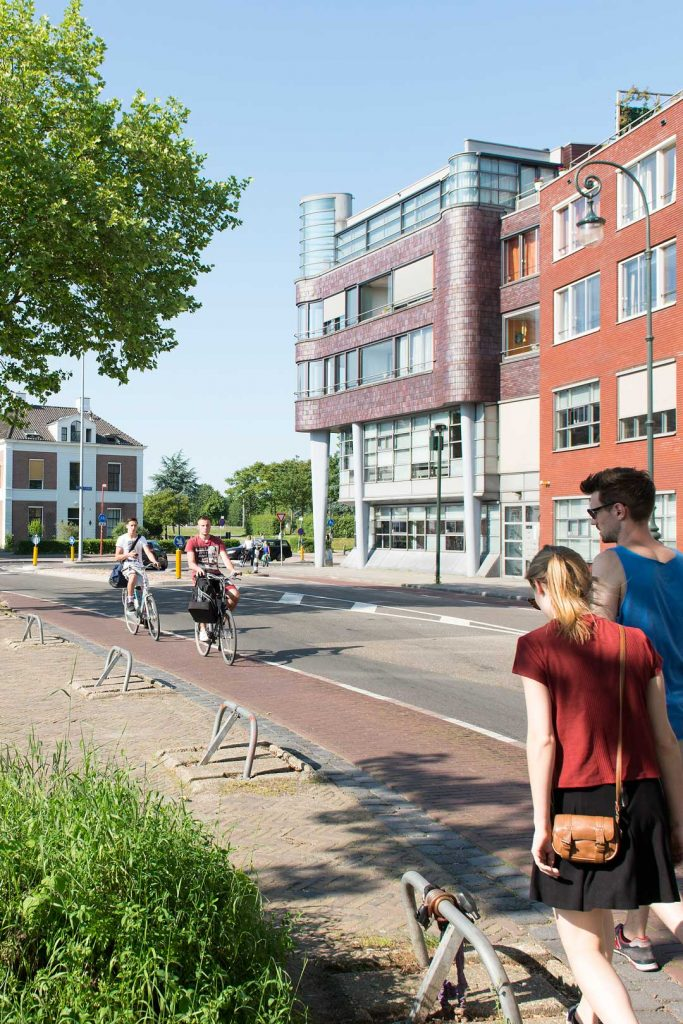 Wittevrouwen-Utrecht-SYNCHROON