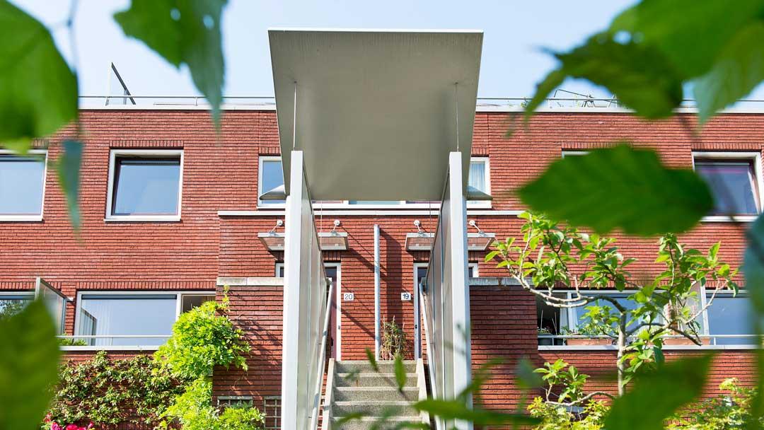 Wittevrouwen-Utrecht-SYNCHROON-Ontwikkelaars