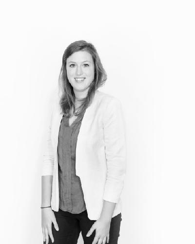 Josephine van Lohuizen - SYNCHROON Ontwikkelaars