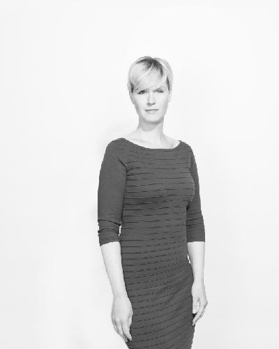 Nicolet van Schoonhoven - SYNCHROON Ontwikkelaars