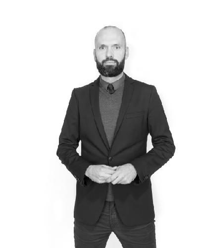 Tobias Verhoeven - SYNCHROON Ontwikkelaars