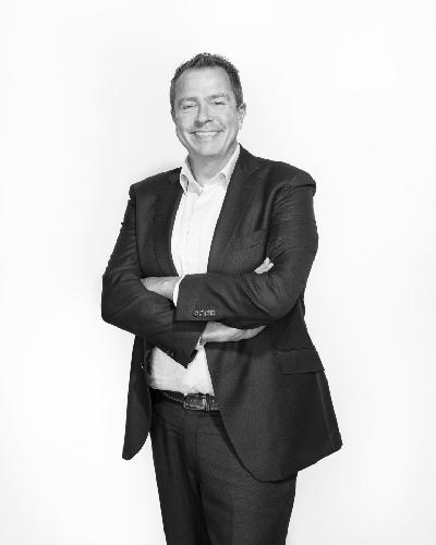 Wim Polman - SYNCHROON Ontwikkelaars