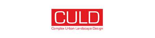 Synchroon partner culd logo