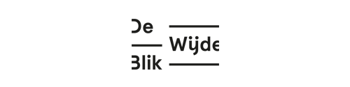 Synchroon partner De wijde blik logo