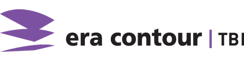 Synchroon partner ERA Contour logo