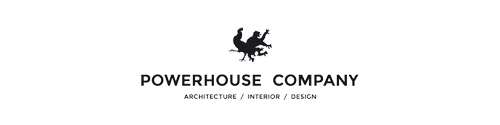 Synchroon partner Powerhouse Company logo