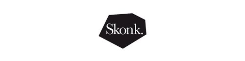 Synchroon partner Skonk logo