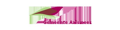synchroon partner gemeente aalsmeer logo