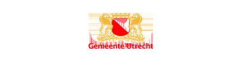 synchroon partner gemeente utrecht logo