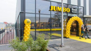 Jumbo Stappegoor - Opening november 2018 - SYNCHROON_1