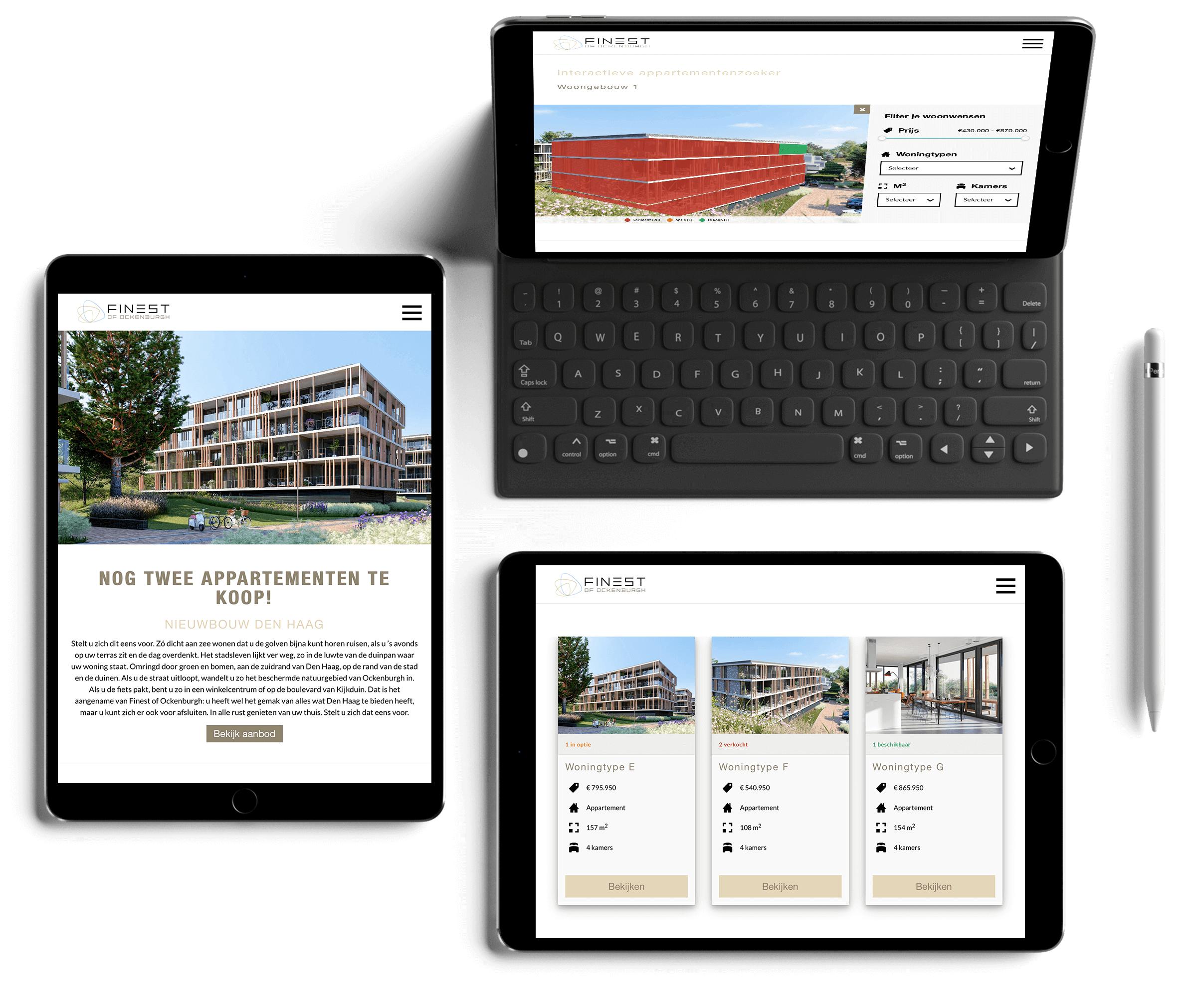 Moderne-responsive-websites-Diensten-yoreM