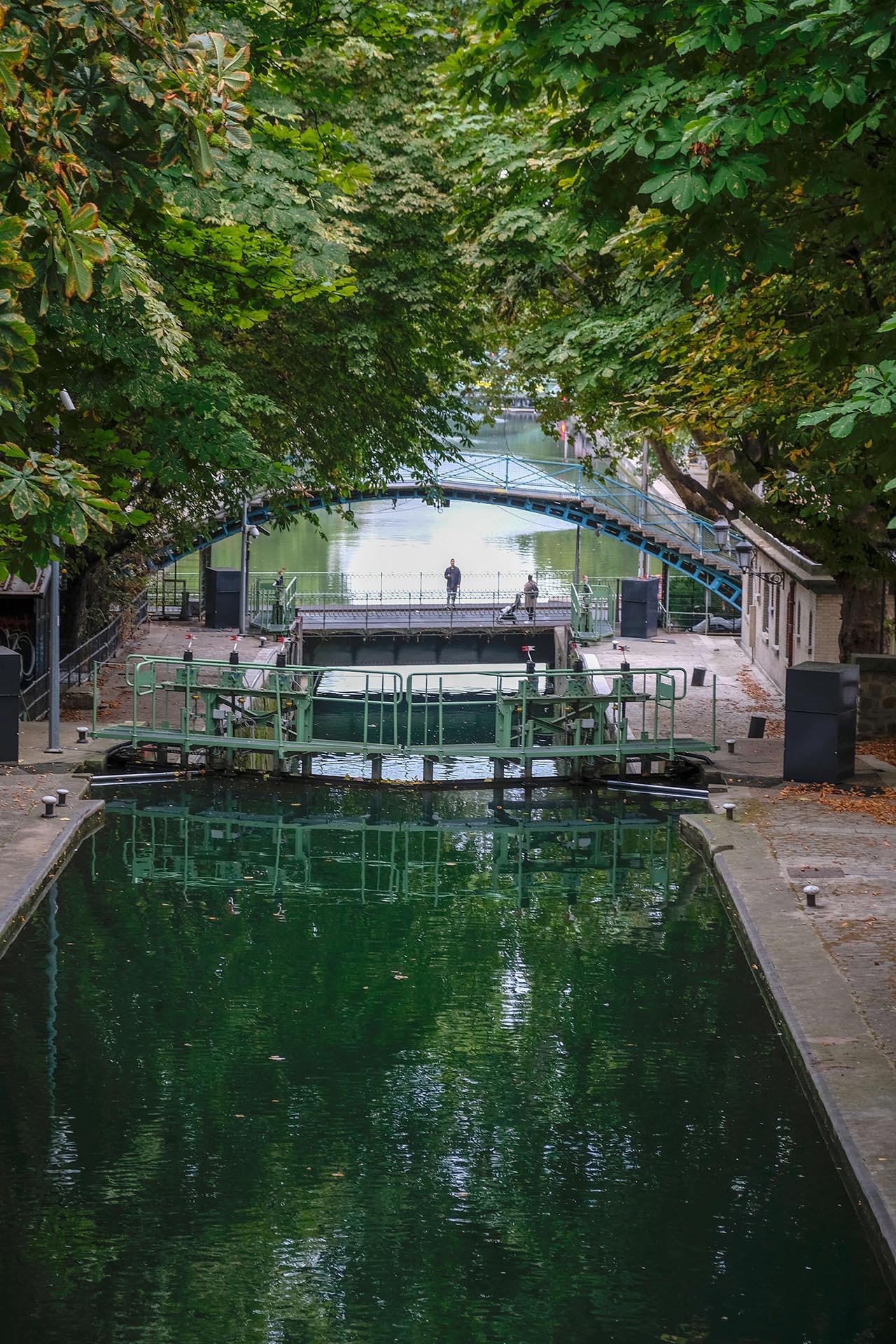 Synchroon-Circulair-Parijs-door-de-ogen-van-Synchroon-03