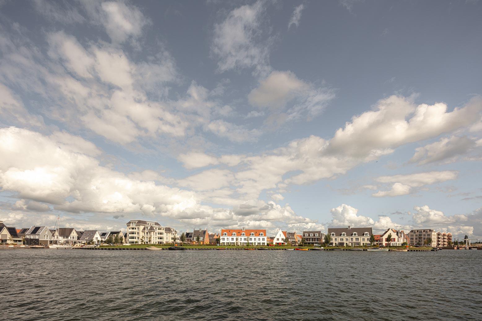 Synchroon-Circulair-Waterfont-Harderwijk